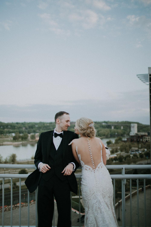 bridegroom-185.jpg