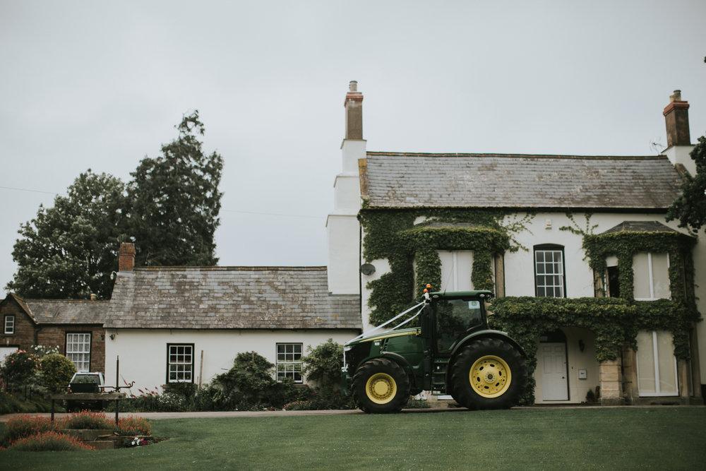 herefordshire-2.jpg