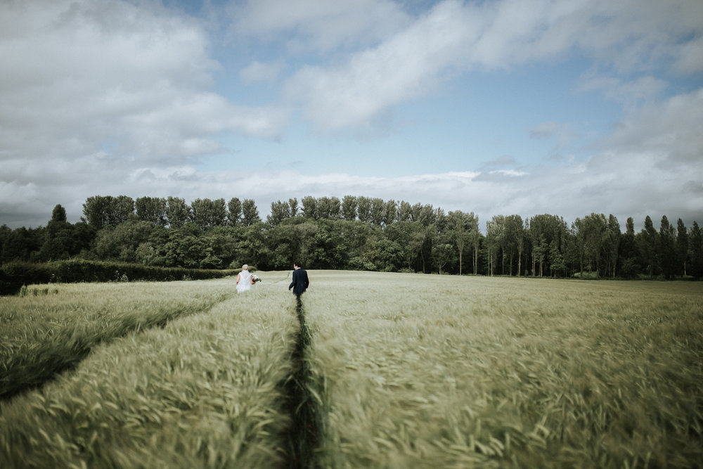 herefordshire-83.jpg