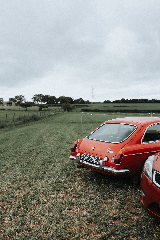 herefordshire-138.jpg