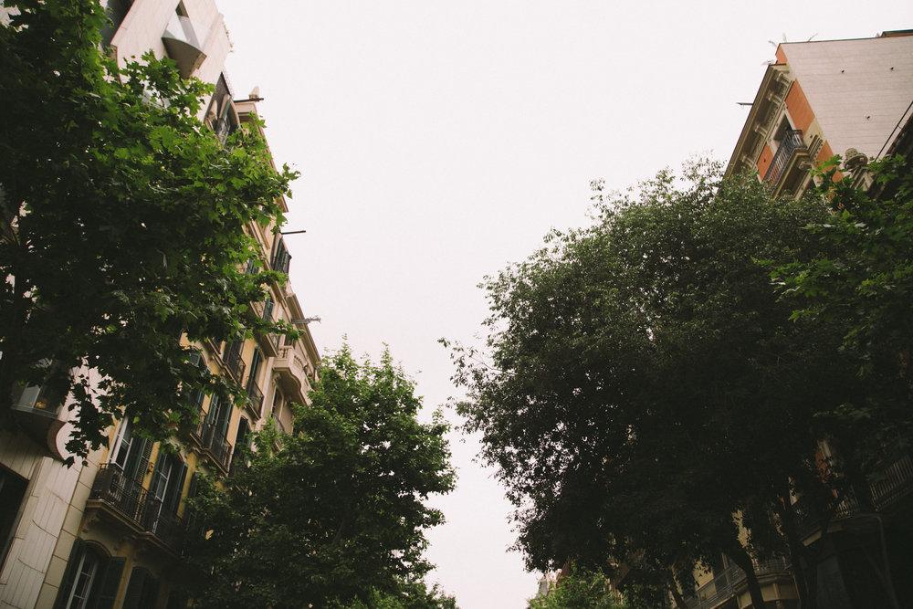 barcelona-24.jpg
