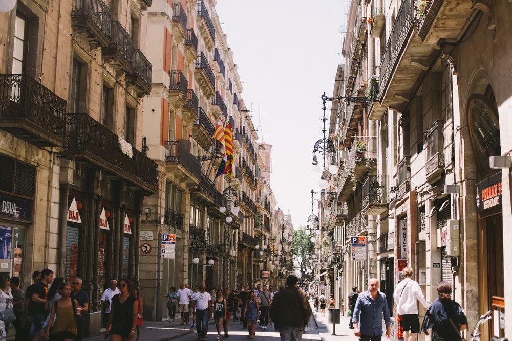 barcelona-59.jpg