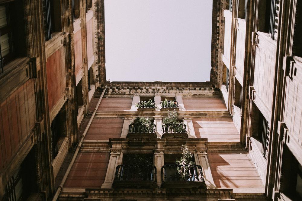 barcelona-69.jpg