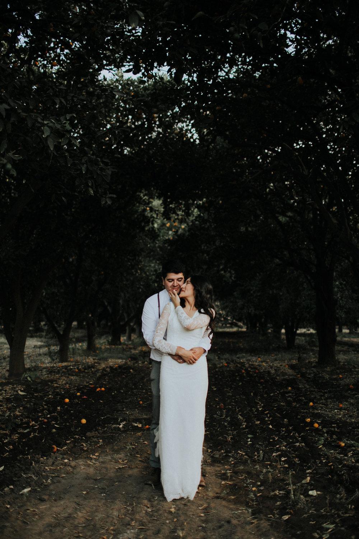 nunez-wedding-425.jpg