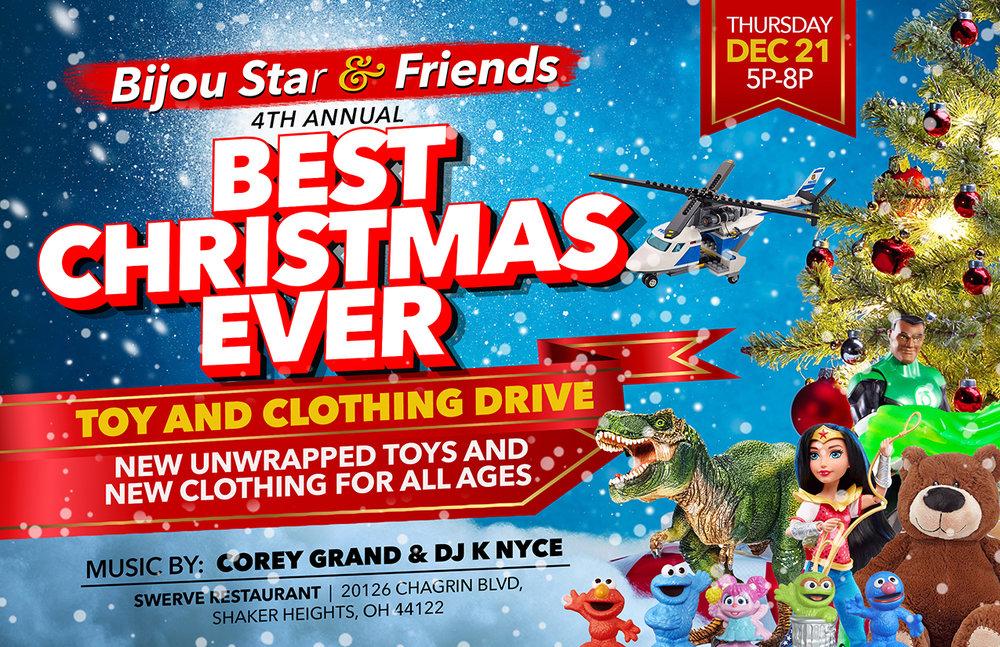 bijou_best christmas everjpg - Best Christmas Ever