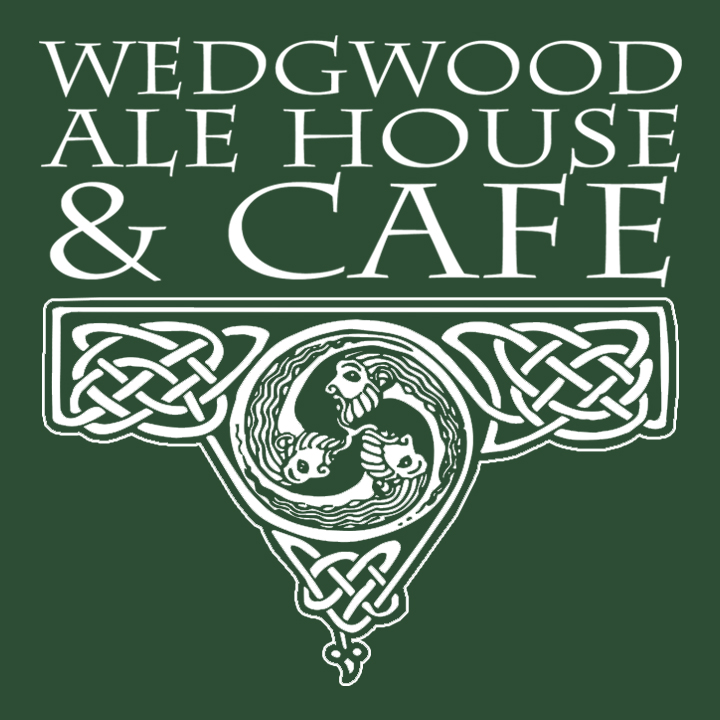 WEDGWOOD ALEHOUSE & CAFE