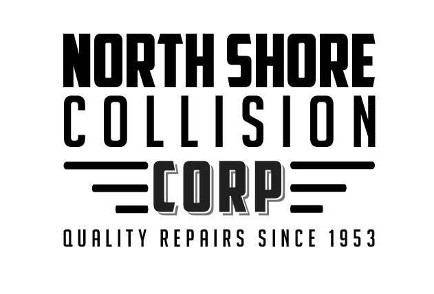 North Shore Collision Corporation
