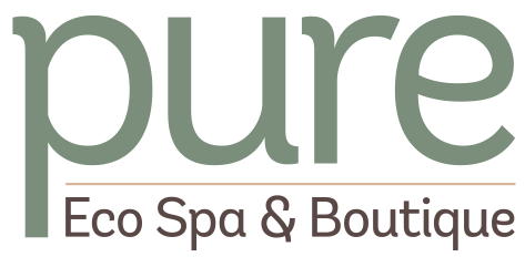 Pure Eco Spa & Boutique | Westerly, RI