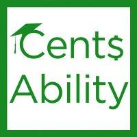 Cents Ability