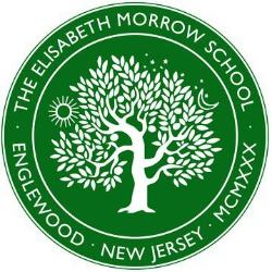 The Elisabeth Morrow School