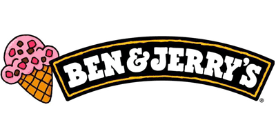 Ben & Jerry's, Northern NJ