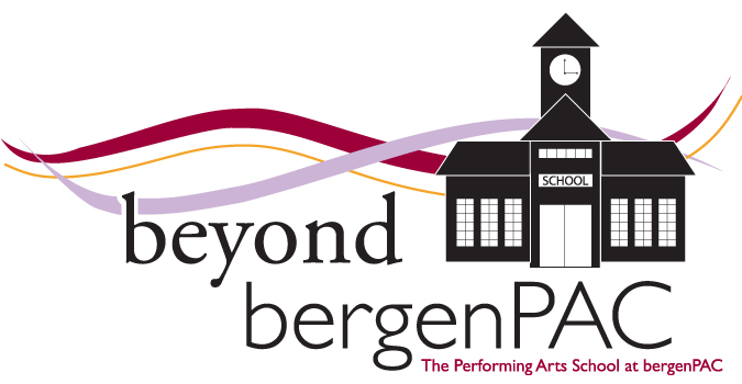 bergenPAC Performing Arts School