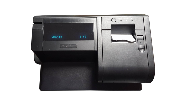 SirclePOS_PAT100_display_printer.png