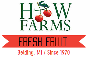 H&W Farms LLC