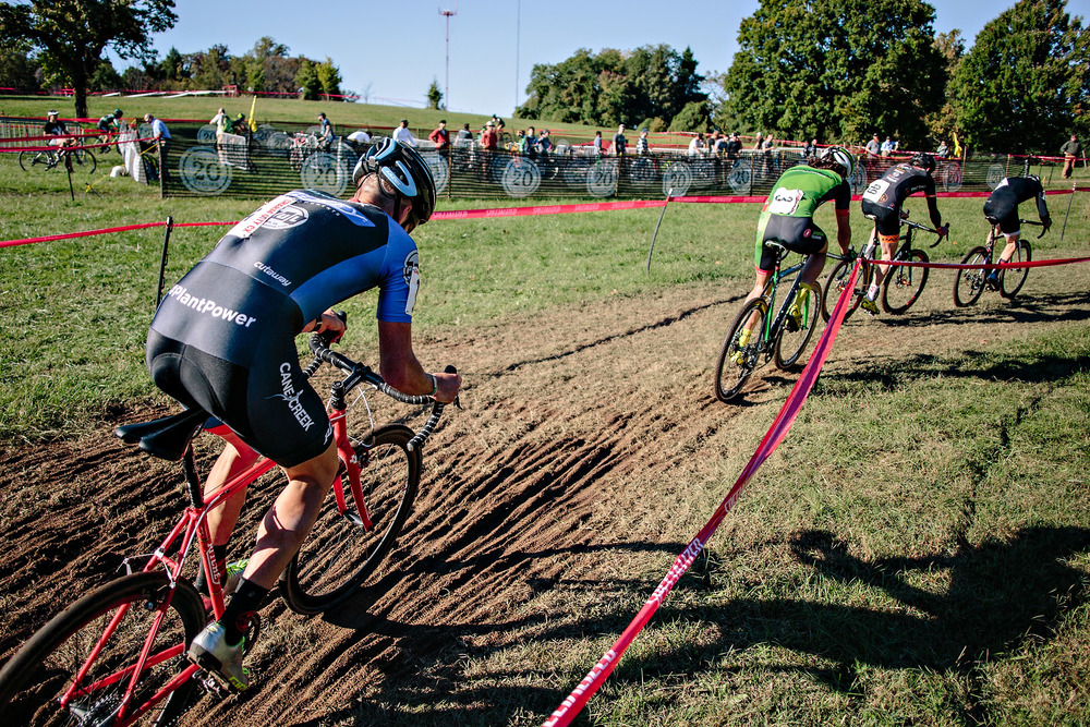 Charm City Cyclocross