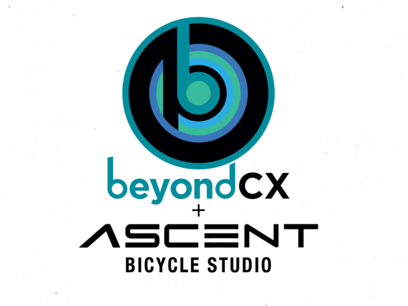 beyondCXcycling