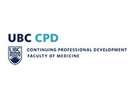 UBC CPD.png
