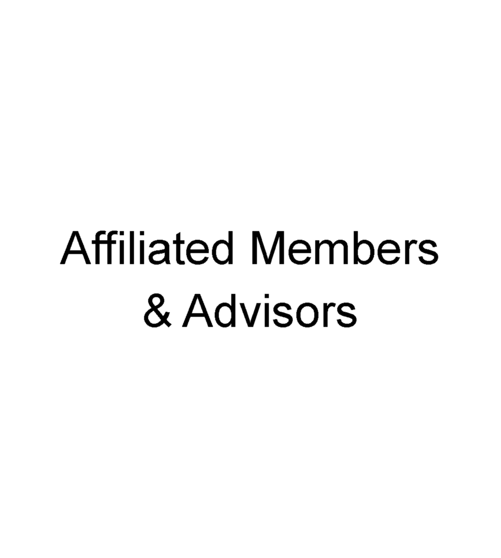 affiliated members photo.png
