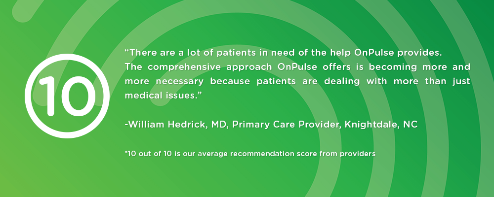 PrimaryCare NPS_ testimonial.png