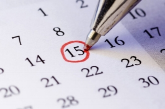 calendar_appointment.jpg