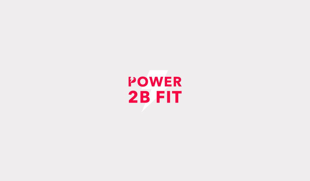 POWER2B-FIT-LOGO.jpg