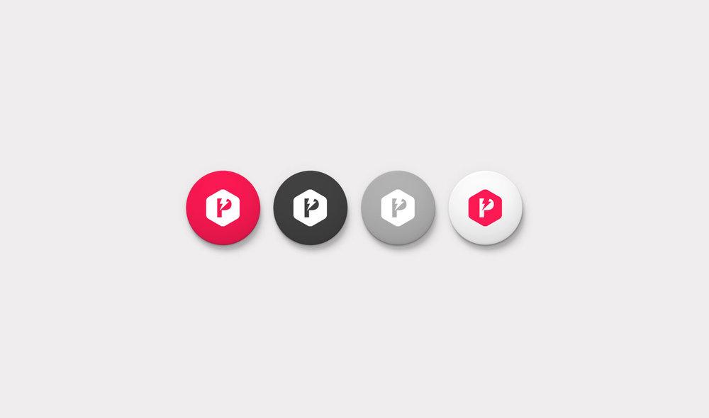 POWER2BFIT-PINS.jpg