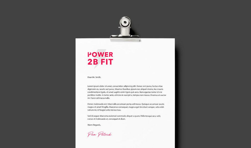 POWER2BFIT-LETTERHEAD.jpg