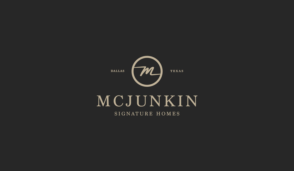 MCJUNKIN-FULL-LOGO.jpg