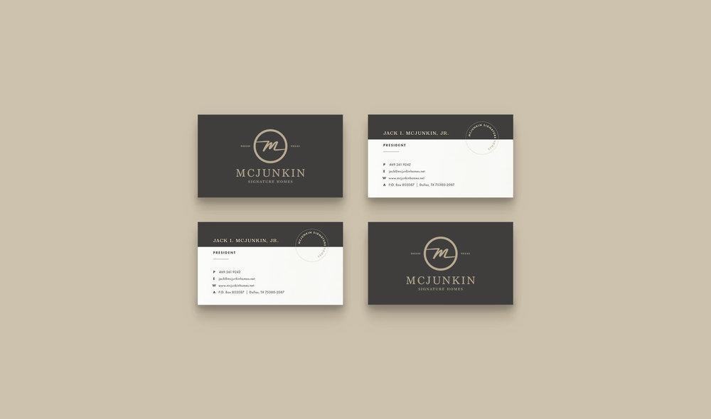 MCJUNKIN-BIZ-CARDS.jpg