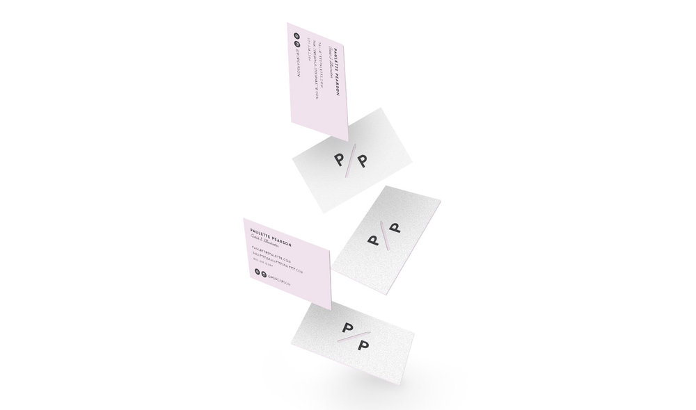 PP-BIZ-CARDS.jpg