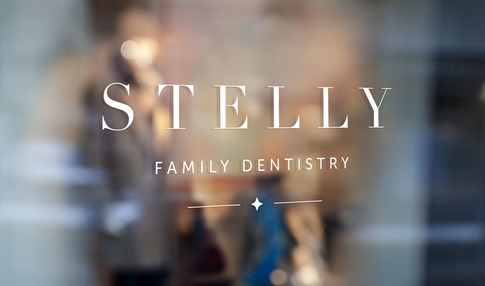 Stelly-Family-Dentistry-Window-Sign.jpg
