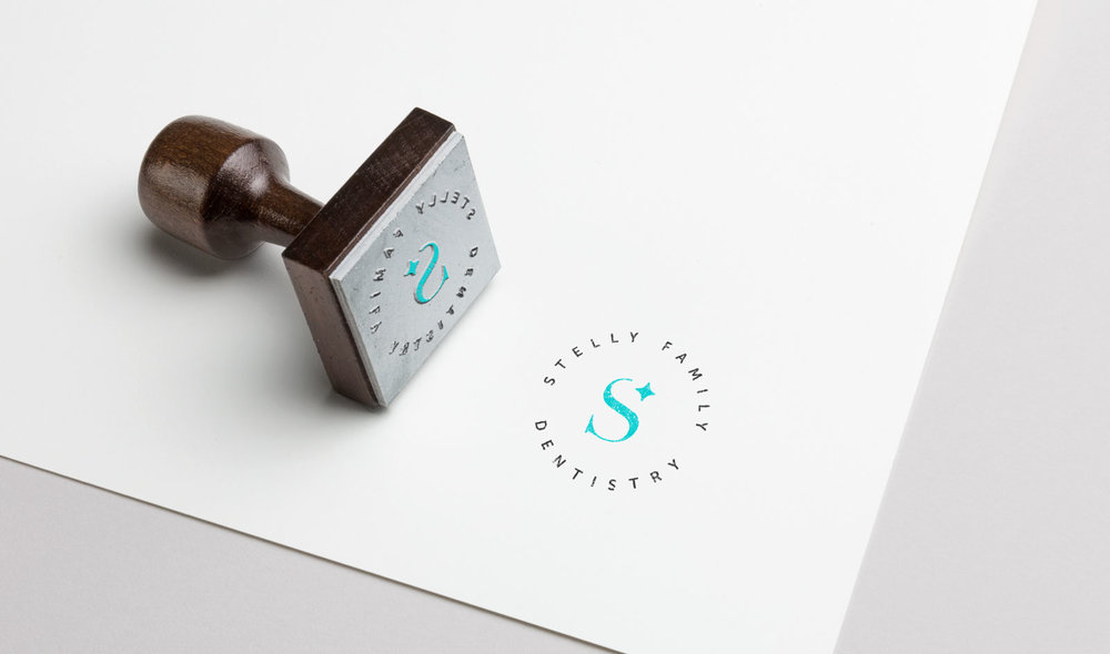 Stelly-Family-Dentistry-Rubber-Stamp.jpg