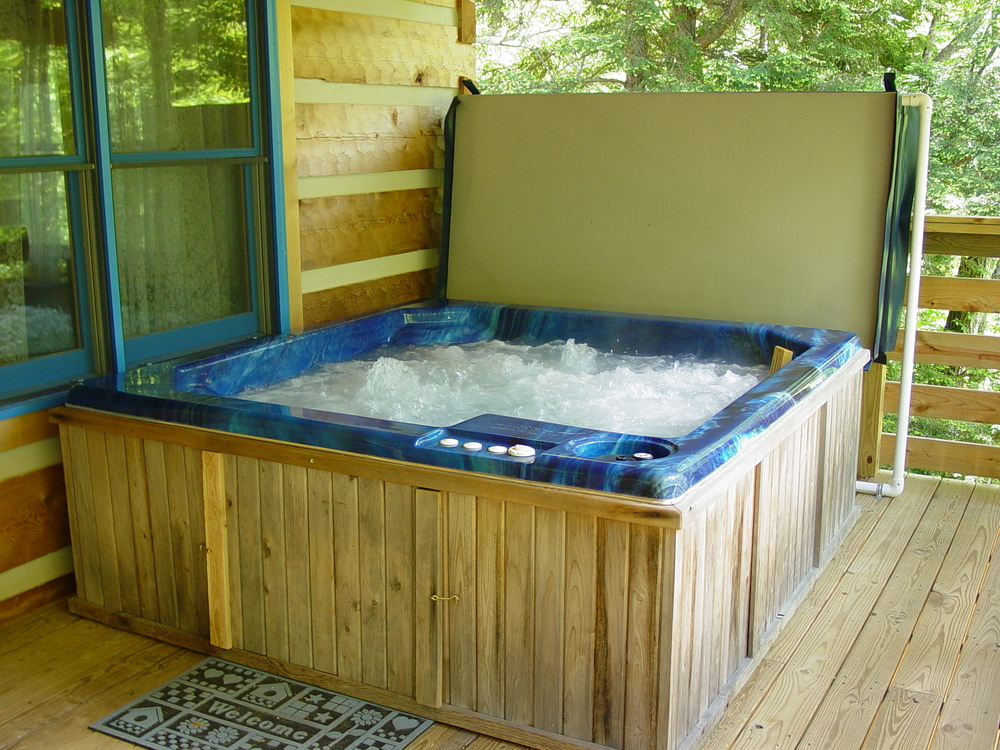 WC - Bubbling Hot Tub 1.jpg