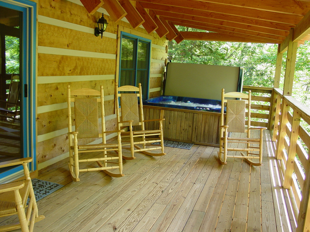 WC - Porch Rocking Chairs Hot Tub 4.jpg