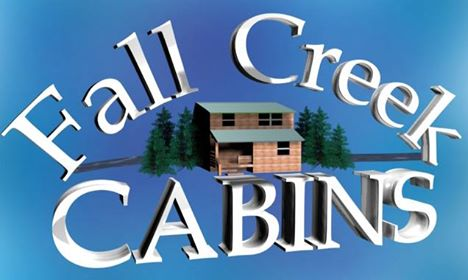 rentals et cabin rent vacation places north valle in sales carolina fall stay nc w ext boone cabins to log crucis for