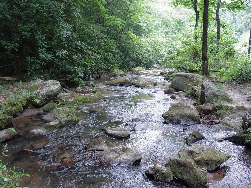 Fall Creek High Resolution Photos 07.13.02_004.jpg