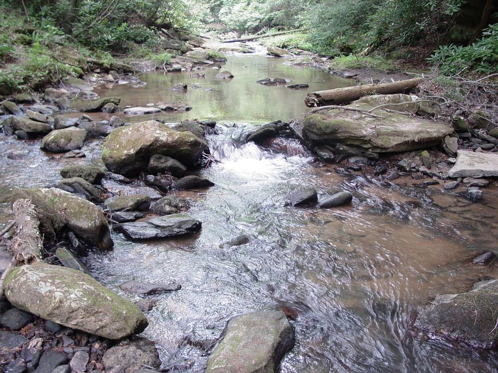 Fall Creek High Resolution Photos 07.13.02_016.jpg
