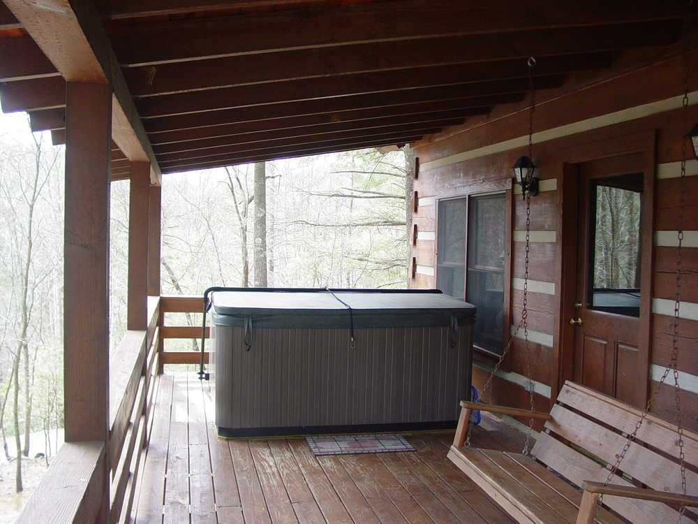SR_04.11.2013_Hot Tub_Porch_ 013.JPG