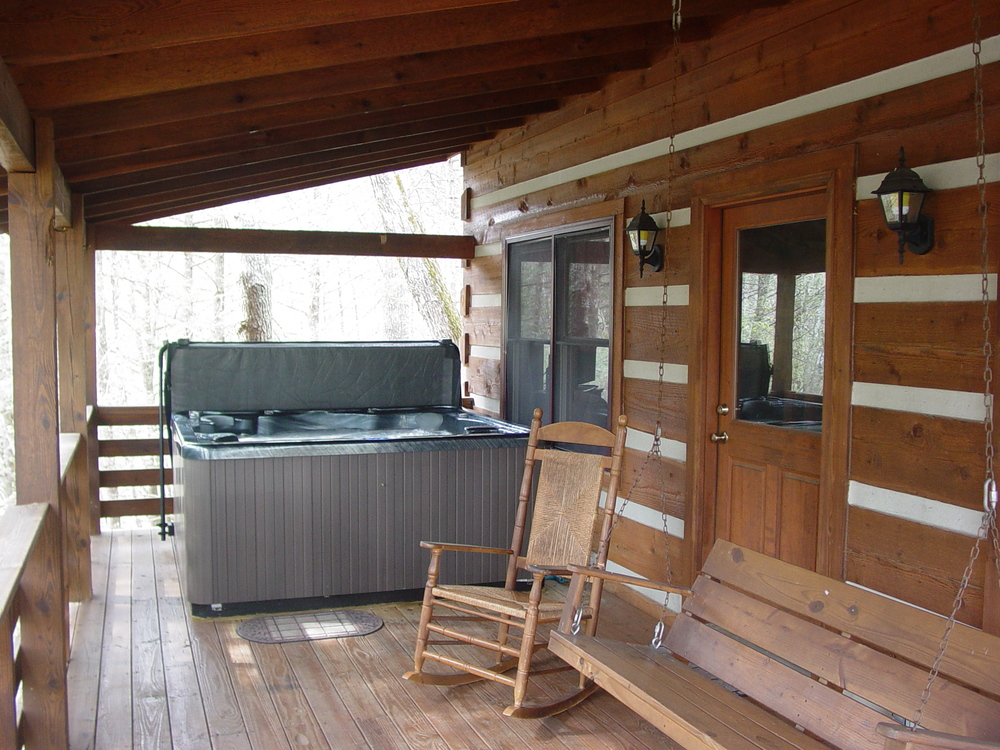 04.11.2013_Hot Tub_Porch_066.JPG