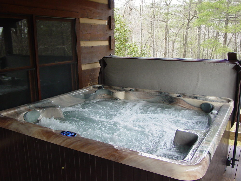 04.11.2013_ Bubbling Hot Tub_048.JPG