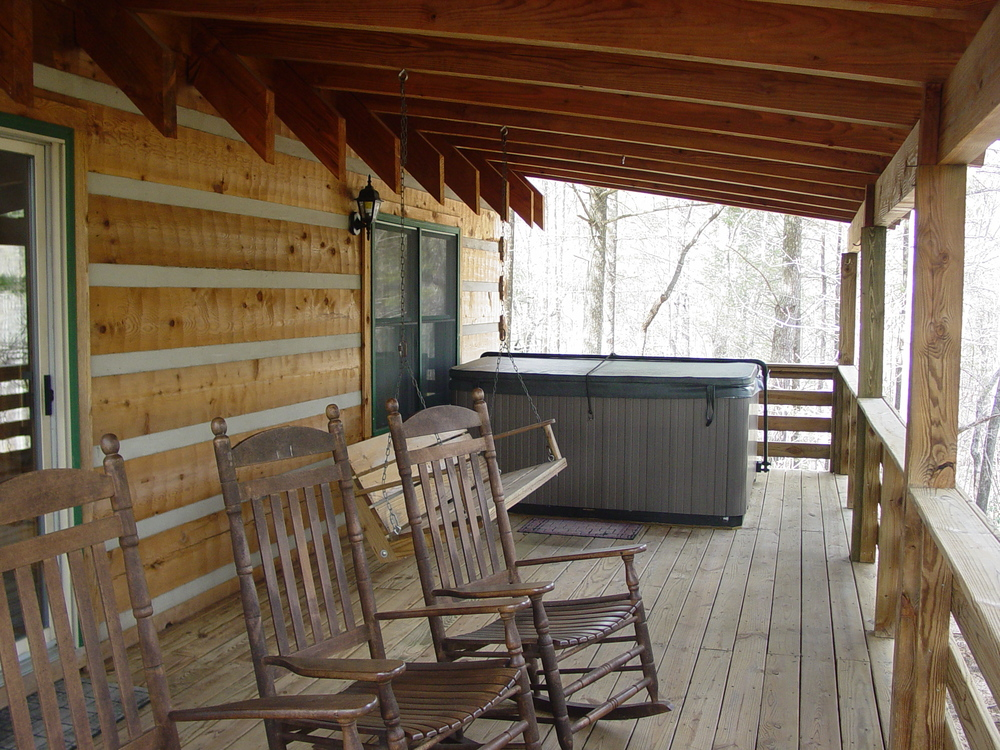 04.11.2013_ Hot Tub_Porch_010.JPG