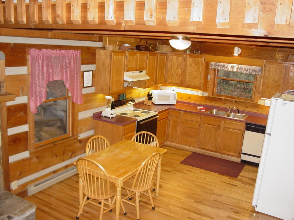 CO_Kitchen_Jan_11_007.jpg