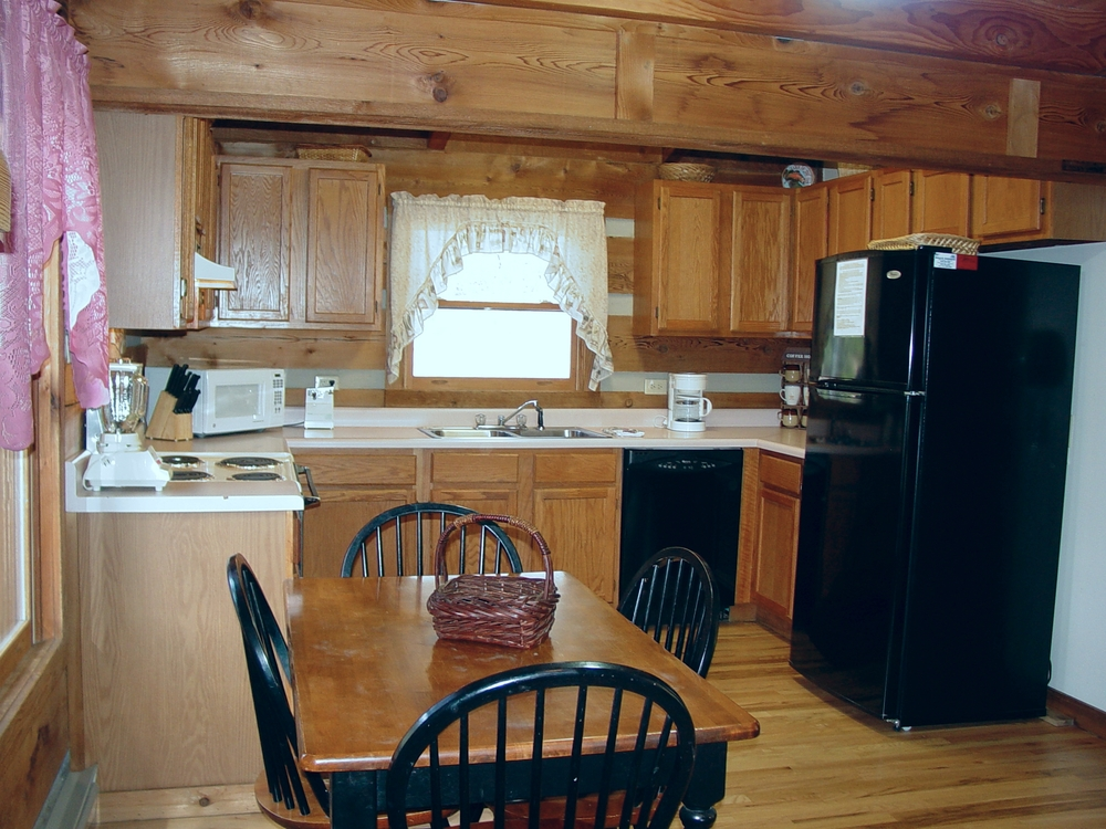SR_DR_Kitchen_Mar_11_ 037.JPG