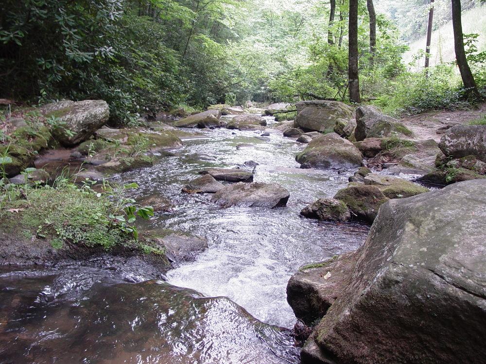 Fall Creek High Resolution Photos 07.13.02_005.jpg