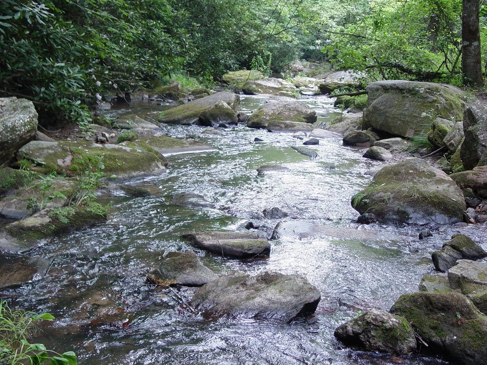 Fall Creek High Resolution Photos 07.13.02_007.jpg