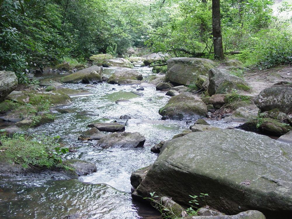 Fall Creek High Resolution Photos 07.13.02_008.jpg