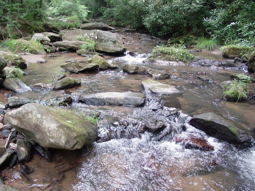 Fall Creek High Resolution Photos 07.13.02_018.jpg
