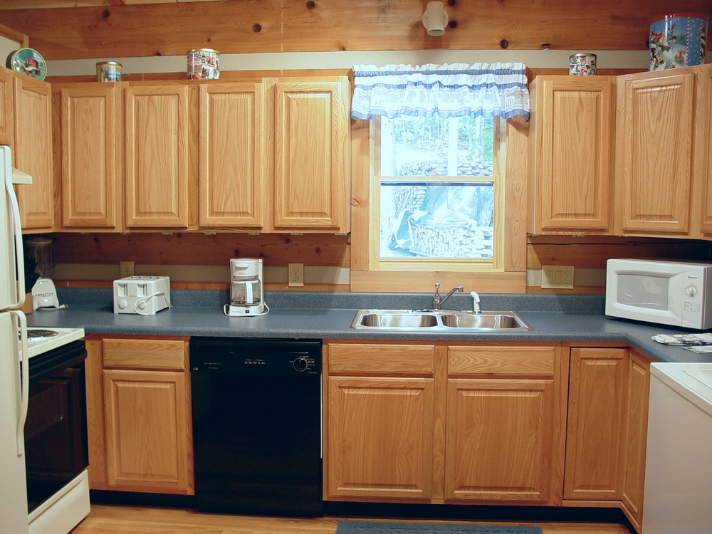 WC - Kitchen 2.jpg
