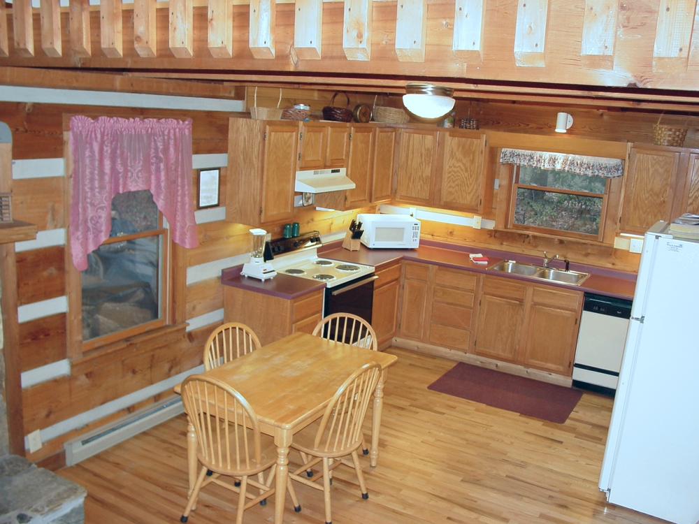 CO_Kitchen_Jan_11_007.jpg