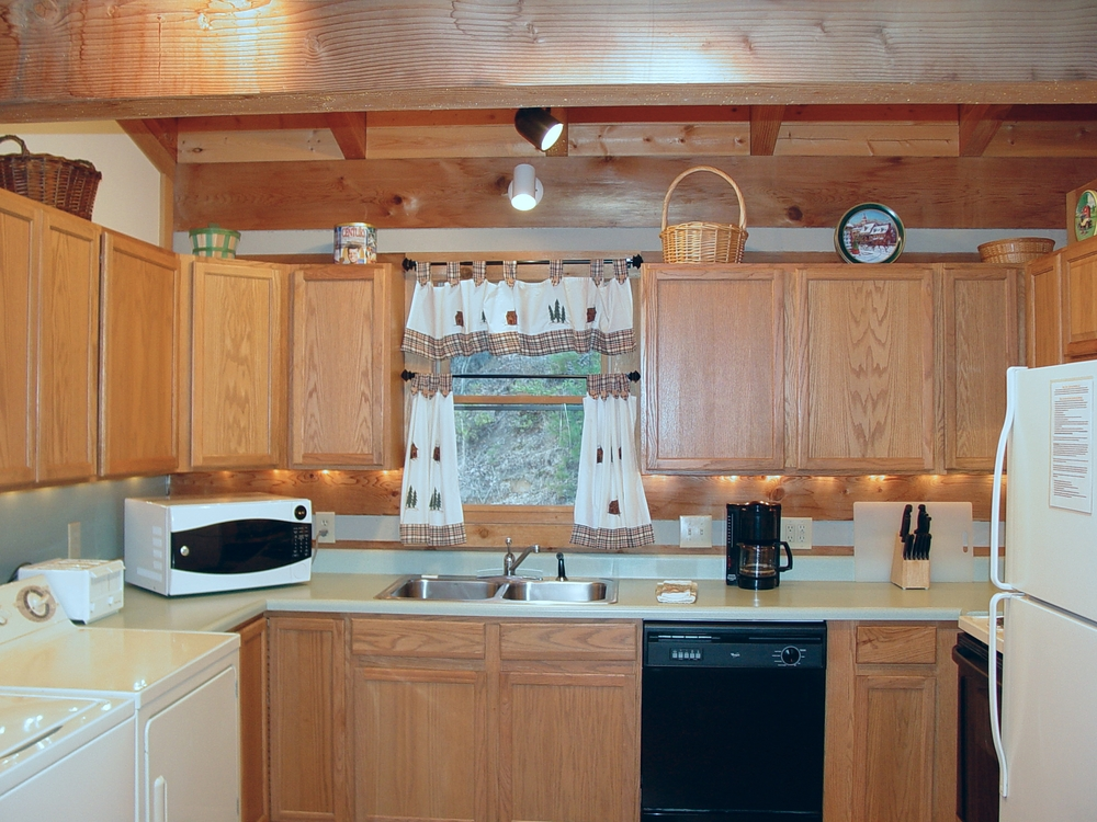 BC_Kitchen_Feb_11_012.jpg